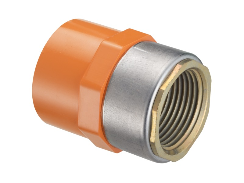 adapters-611