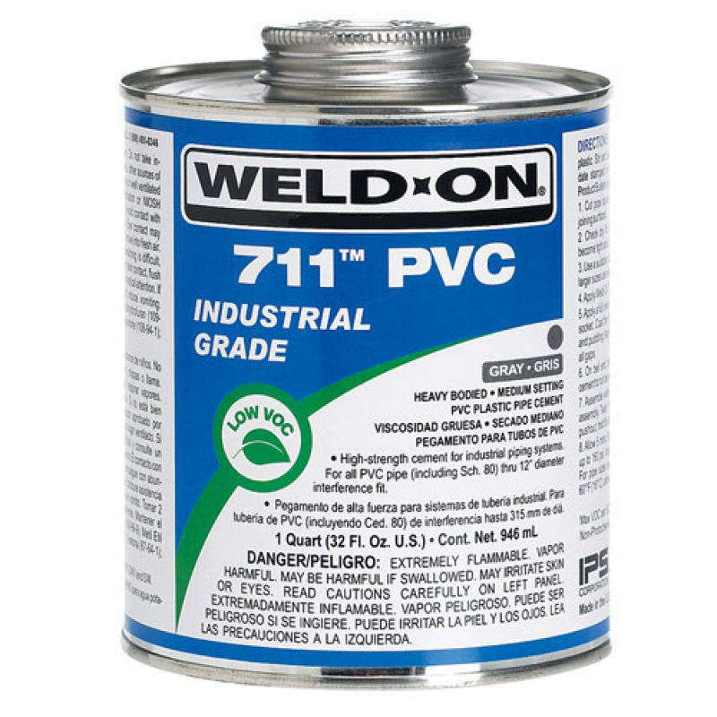 cementos-para-pvc-644