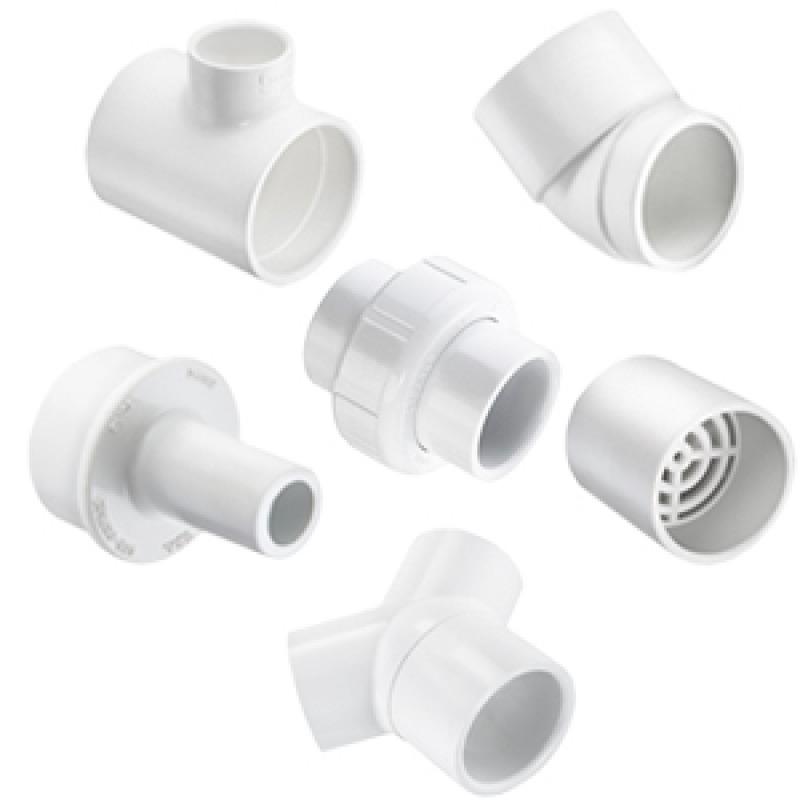 pvc-blanco-schedule-40--configuraciones-dificiles-de-encontrar--especiales-para-piscinas-y-spa