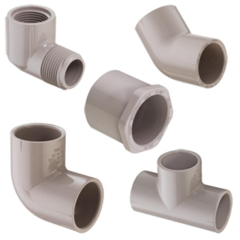 pvc-beige-resistente-a-ultra-violeta-uvr-schedule-40-fittings--cementos