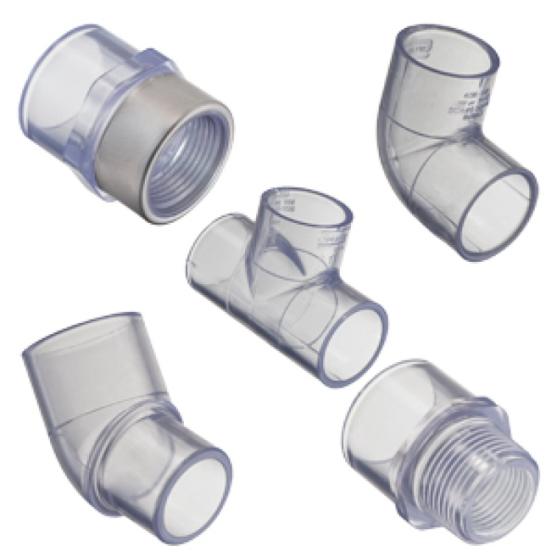 pvc-clear-schedule-40-tuberias--fittings
