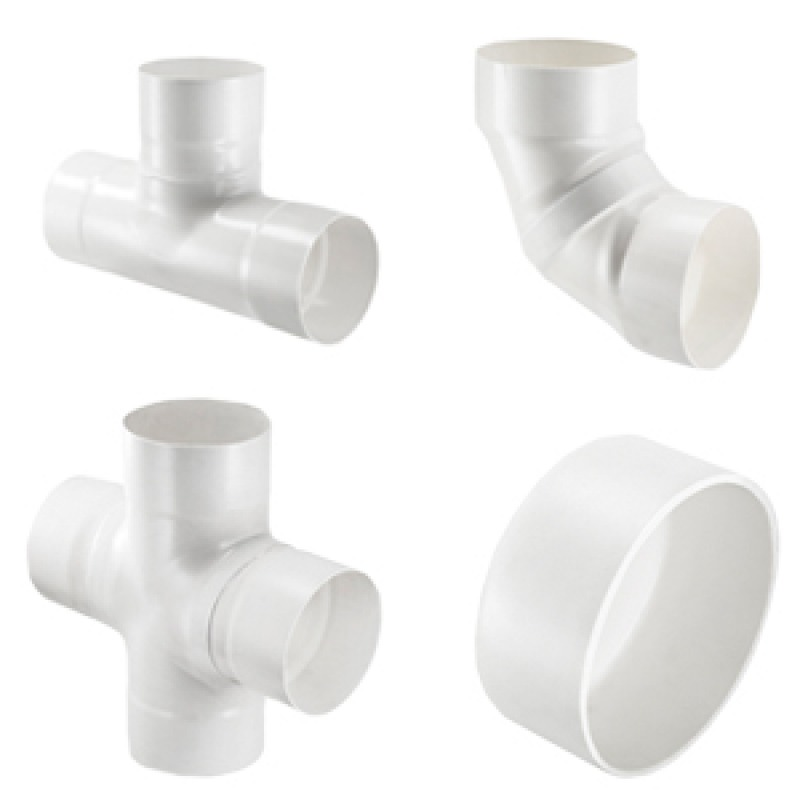 pvc-low-head-pip-fabricated-fittings-risers--accessories