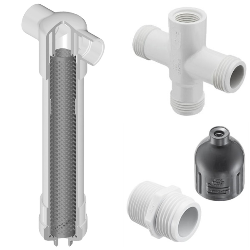 pvc-irrigation-specialty-products
