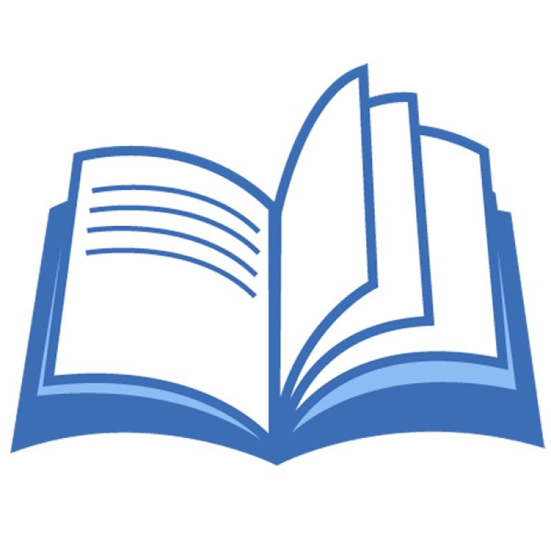evertuffturf-swing-joint-riser-assemblies-information