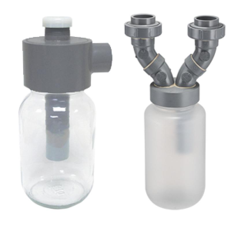 labwaste-standard-cpvc--hdpe-neutralization-tanks