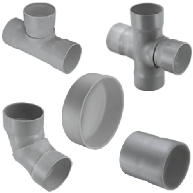 cpvc-schedule-80-dwv-fabricated-fittings