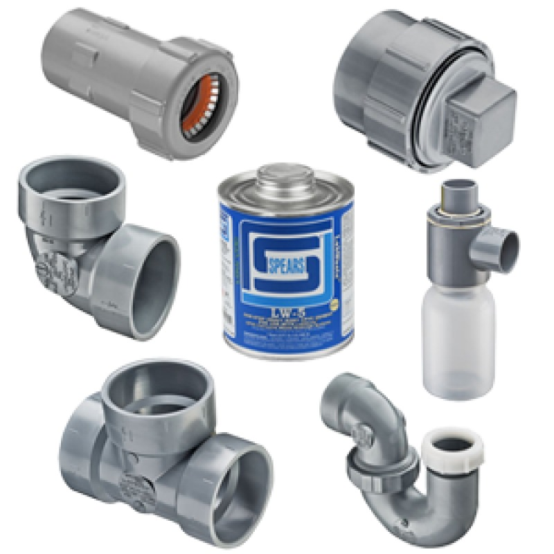 labwaste-cpvc-corrosive-waste-drainage-systems