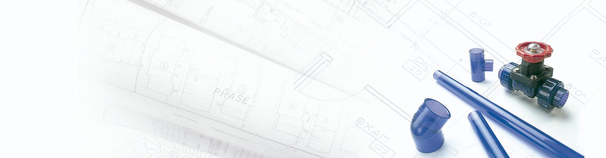 Brochure-LXT-9
