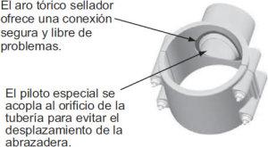 hidrotomas1